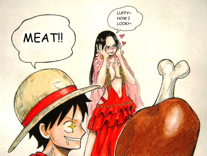 luffy_x_boa_15th_by_xchokoxotakux-d7onau