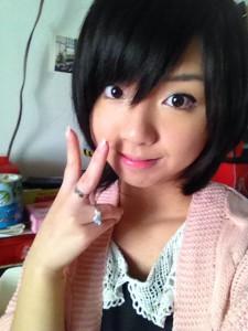 MiyukiKuran's Profile Picture