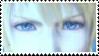 Edge Closeup Stamp. by MrsNox