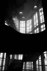 Petrova Gora revisited Pt3 by frenky666