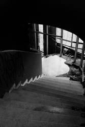 Petrova Gora revisited Pt4 by frenky666