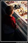 ice-cream by frenky666
