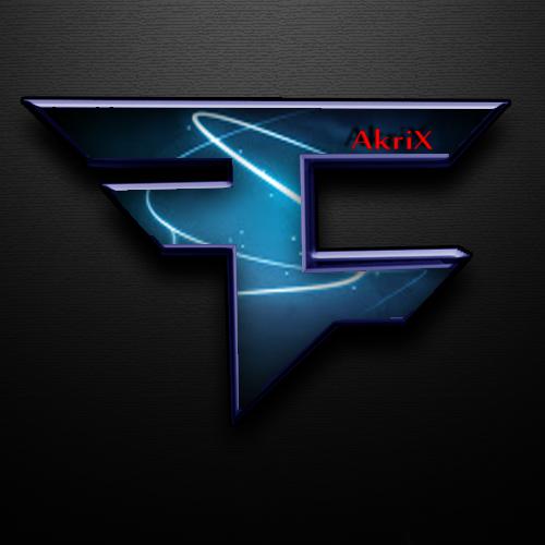 My Logo For FaZe by FaAkriX on DeviantArt