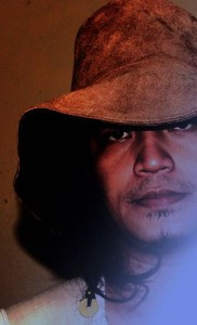 leadAMAZE's Profile Picture