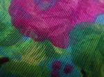 Cloth Texture 04.