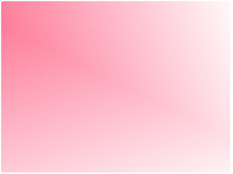 Gallery For Gt Pink Bubble Gum Background