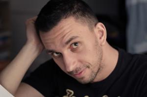 nrg52's Profile Picture