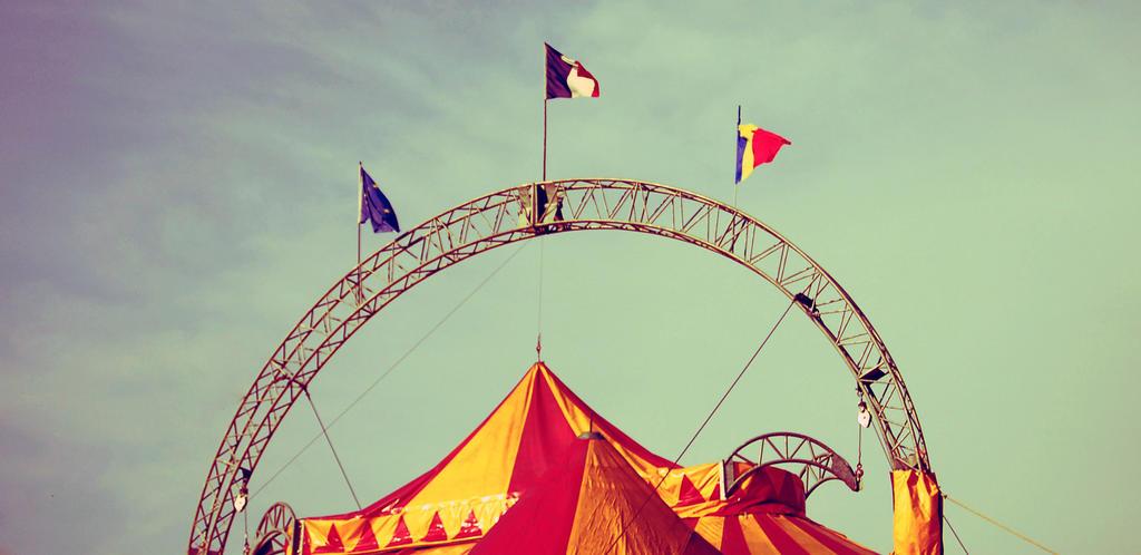 [Intrigue n°3] Le cirque est à l'approche ! Circus__by_JulyZui