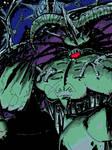 Transformers:Liege Maximo