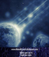 premade002 space by Lhiandh-stock