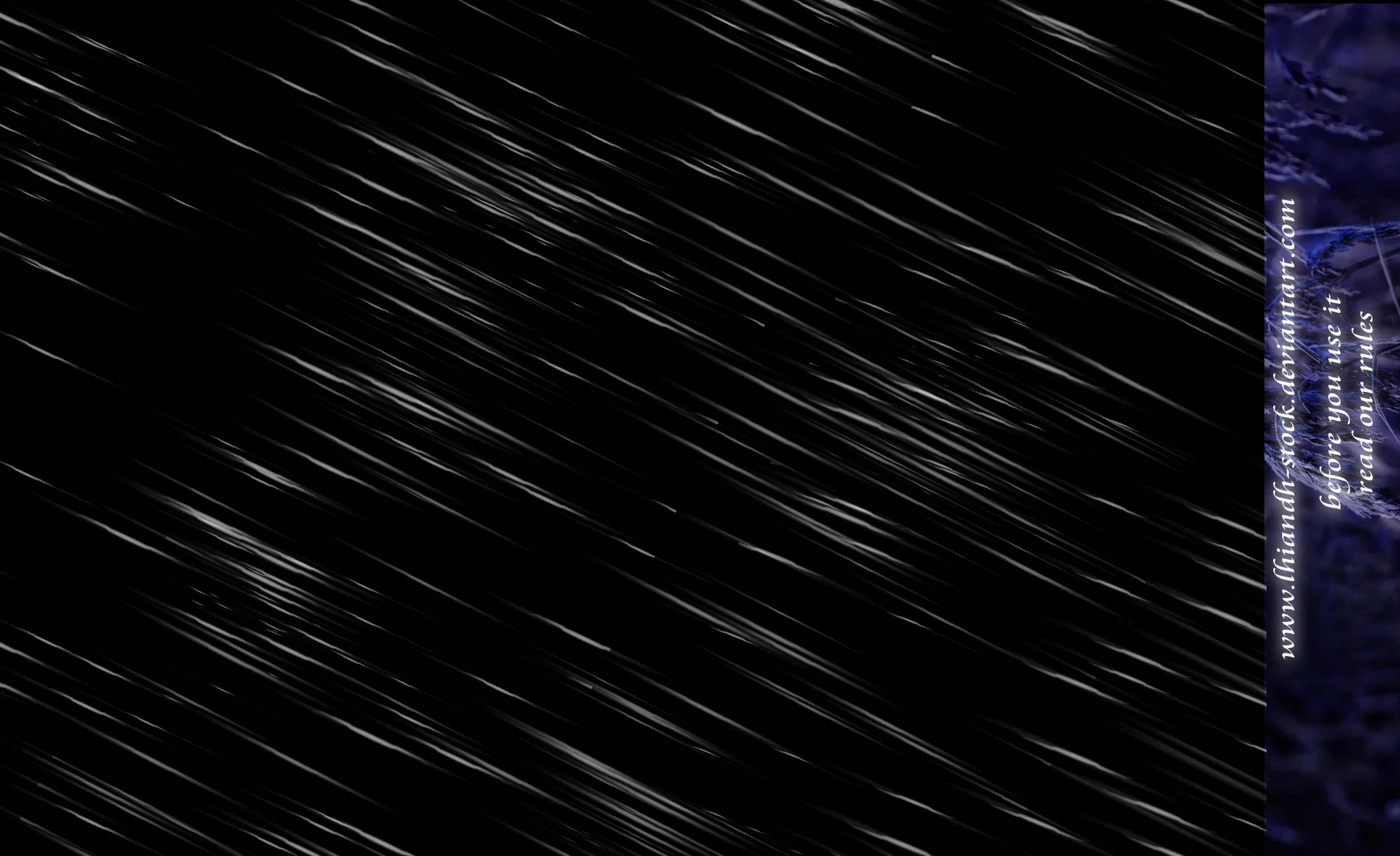 texture030 rain by Lhiandh-stock