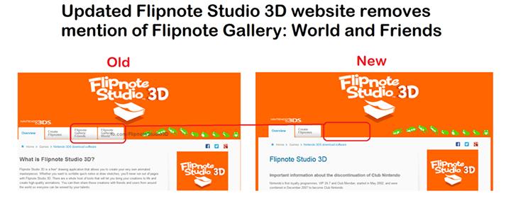911_flipnote_studio_ :: COLOURlovers