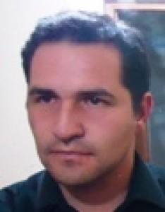 angelmizuno's Profile Picture