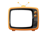 [PNG4] Television