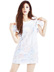 [PNG 54] After School's Nana for GEEK magazine