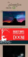 The Silmarillion Meme (filled)