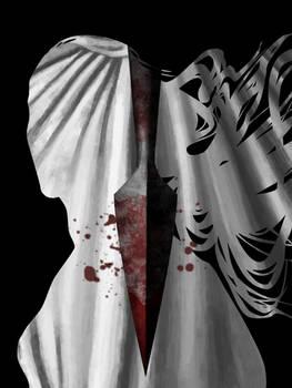 Deaths of House Finwe - Aredhel