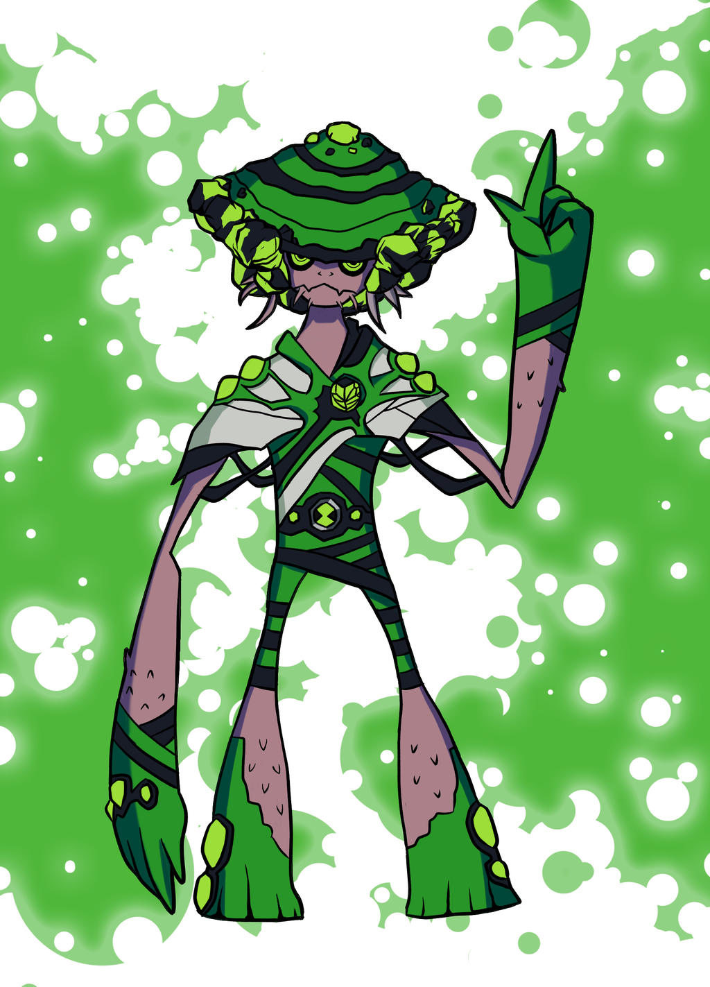 Ben 10 fa no 35 mood thing by cheshirep on deviantart ben 10 fa no 35 mood thing by cheshirep voltagebd Images