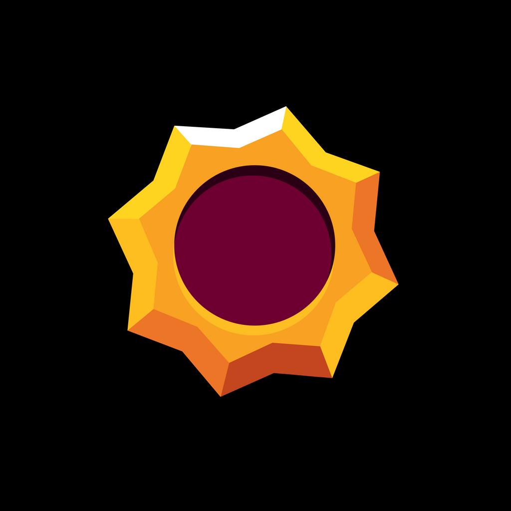 Stellar Ability Png Brawl Stars By Aukaicraftlv On Deviantart