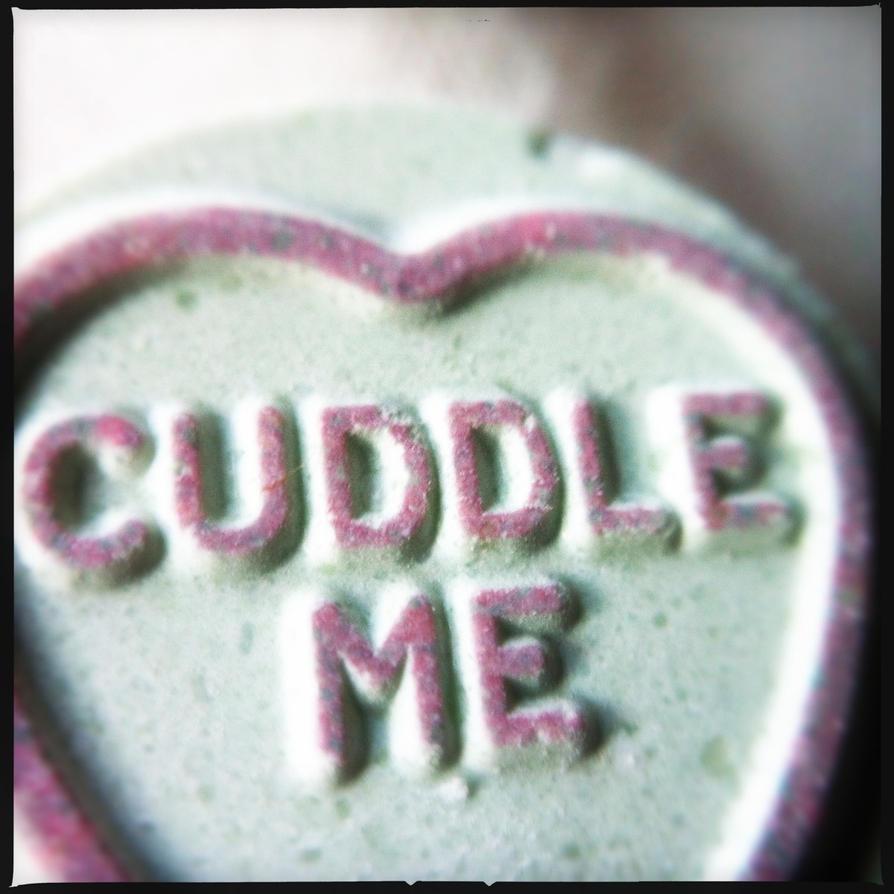 cuddle me candy heartpeaches1993 on deviantart