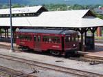 Philadelphia Suburban Transportation Co # 76