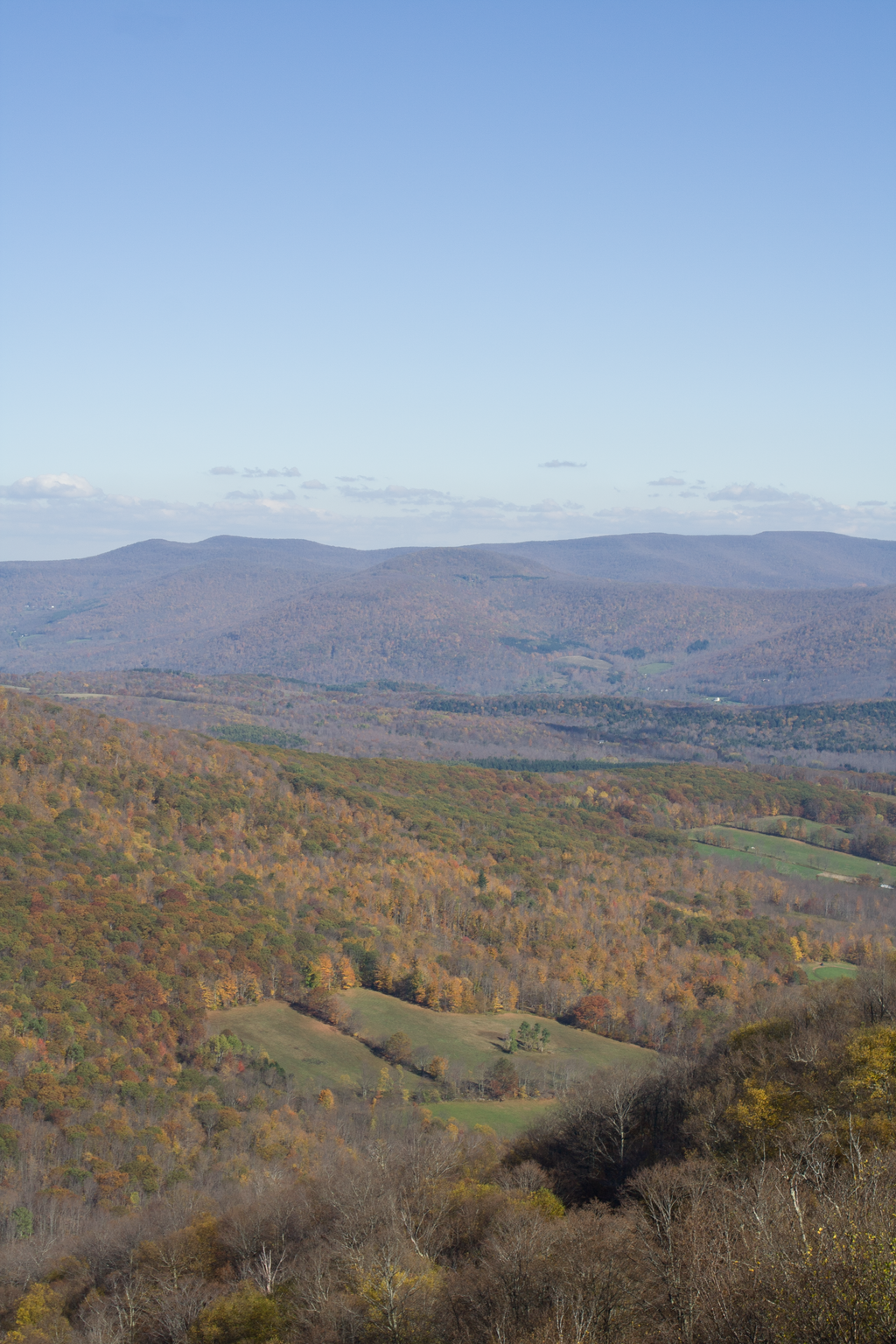 catskill chat sites Catskill mountains, an area in new york state northwest of new york city and southwest of albany.