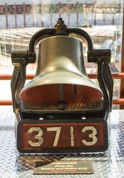 3713 Bell