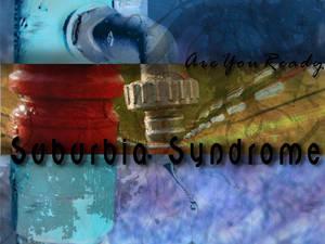 Surburbia syndrome