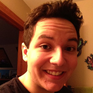 Slasher441's Profile Picture