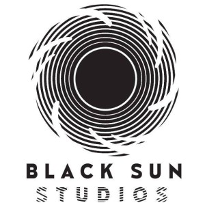 BlackSunStudiosInc's Profile Picture