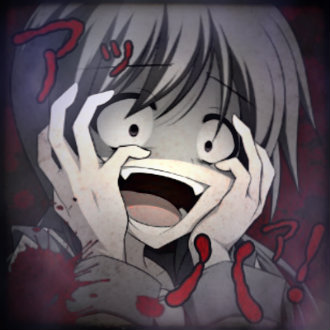 Question 2 - Insanity by Shinozaki--Ayumi