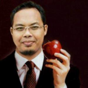 cuanq's Profile Picture