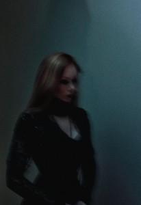 mediaeval's Profile Picture