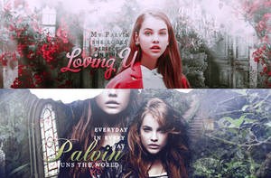 26042014 Barbara Palvin signature PSD updated