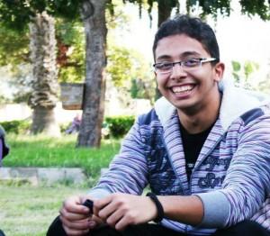 minaluiz's Profile Picture