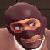 Suprised spy by suprisedspyplz