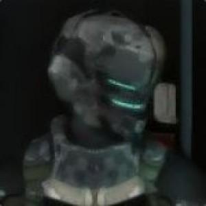 Helmet702's Profile Picture