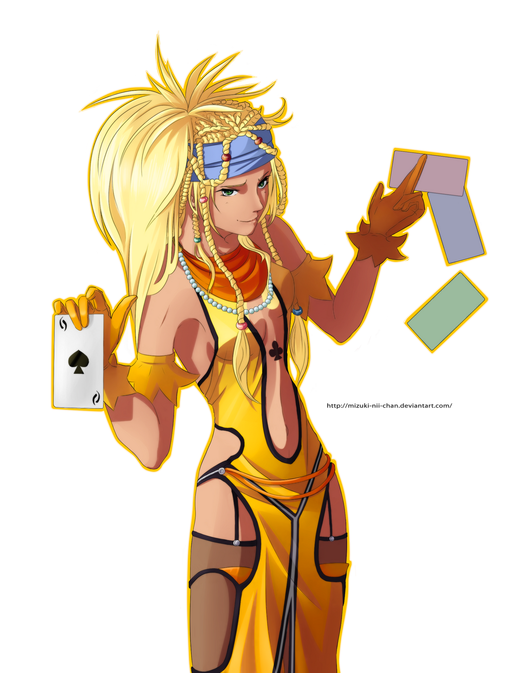 rikku and gippal relationship questions