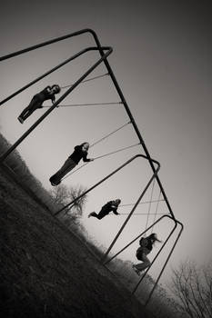 Four Swings