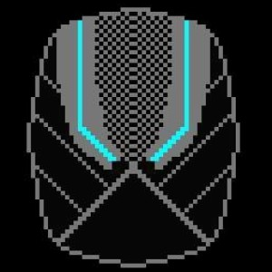Exorack's Profile Picture