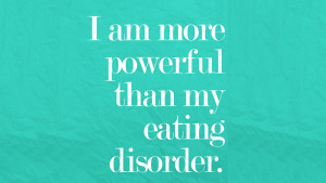 I miss my eating disorder2-300x169 by angellove94
