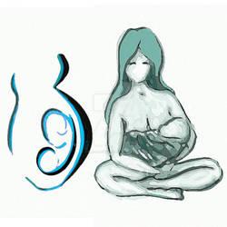 Logo Concepts - B