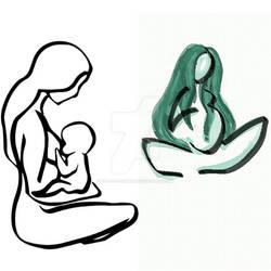 Logo Concepts - A