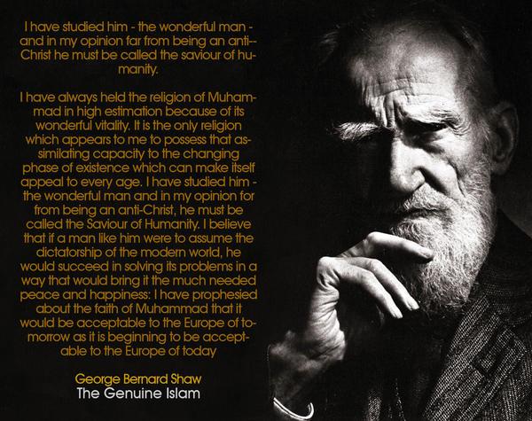http://fc00.deviantart.net/fs29/i/2008/148/0/6/Quote_on_Prophet_Mohammed_by_313pixel.jpg