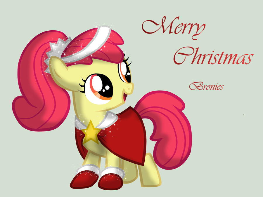 Cute AB pics go here! - Apple Bloom is Best Pony - Fimfiction