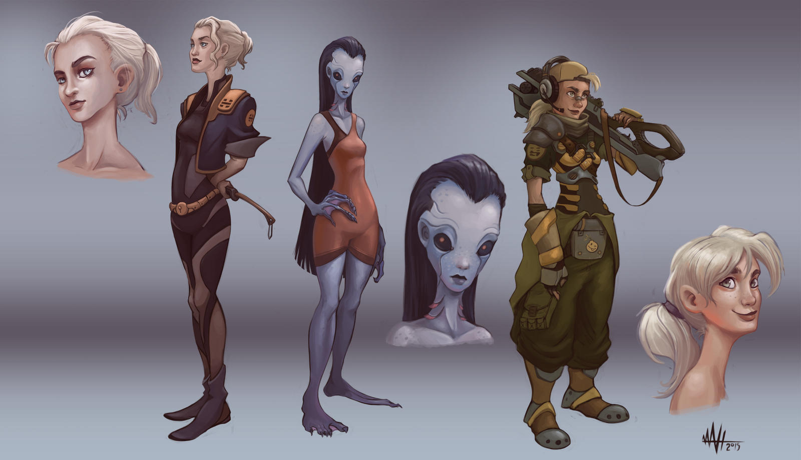 sci_fi_character_commission_by_luca72-d8t0iqu.jpg