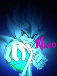 Nazo 'coloured'