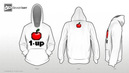 APPLE - UP