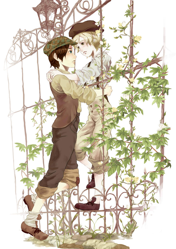 oliver twist blessings by sarriathmoonghost on oliver twist blessings by sarriathmoonghost