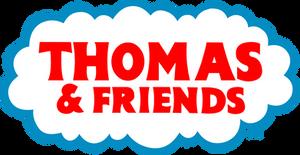 2005 Website Logo